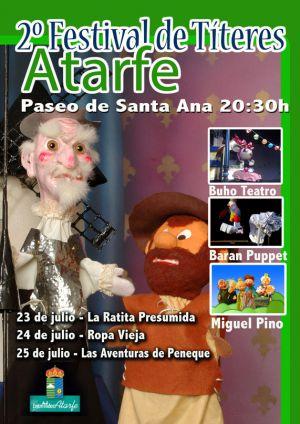 2-Festival-Atarfe-