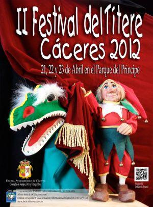 Cartel-Caceres-2012