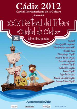 Cartel-Cadiz-TITERE-2012