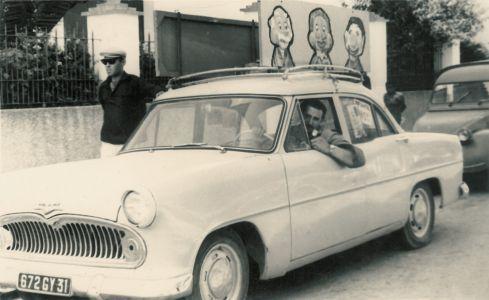 Coche Miguel Pino-1