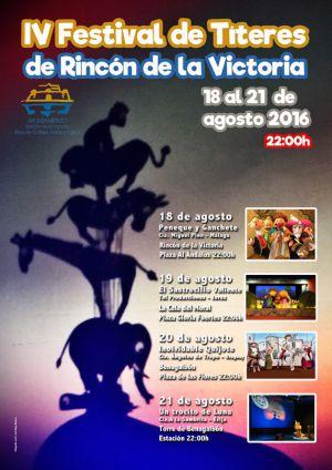 Festi-Rincon-2016