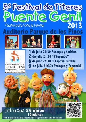 Festival-Puente-Genil-2013