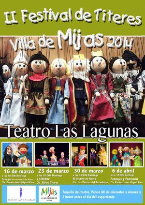 II-Festi-Mijas
