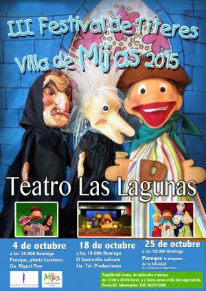 IIi-Festi-Mijas-2015