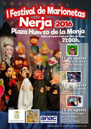 Nerja-Cartel-2016