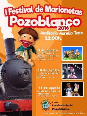 Pozoblanco-Cartel-2016