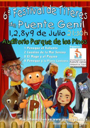 Cartel-Puente-Genil-2014